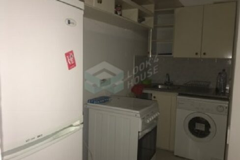 Office_for_sale_in_engomi-1