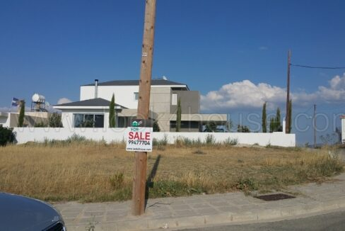 Plot_for_sale_in_Kambia2