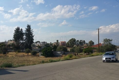 Plot_for_sale_in_Kambia3