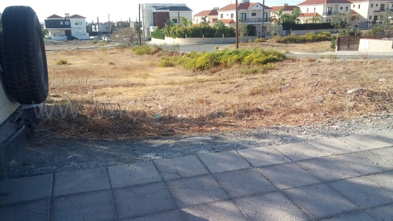 Plot_for_sale_in_limassol