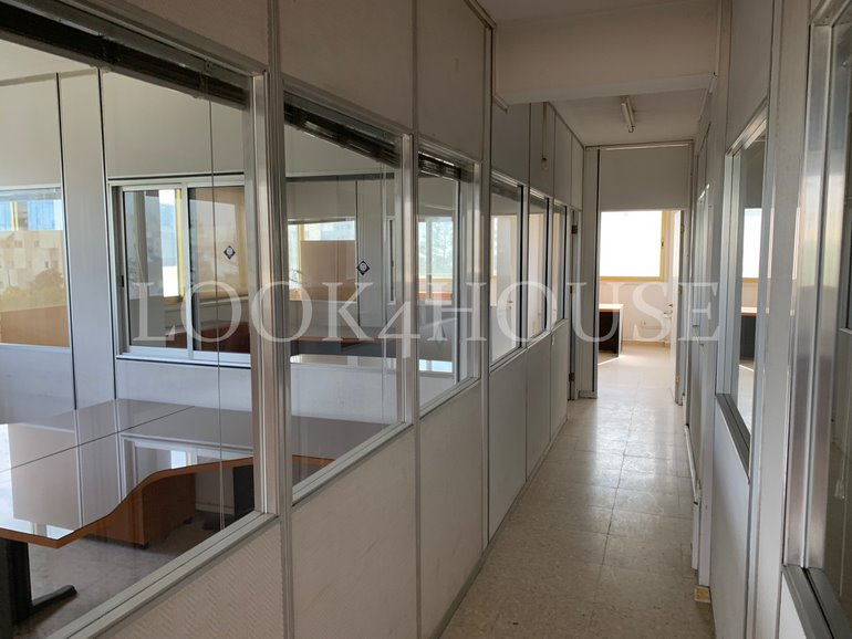 akropolis_offices_4489