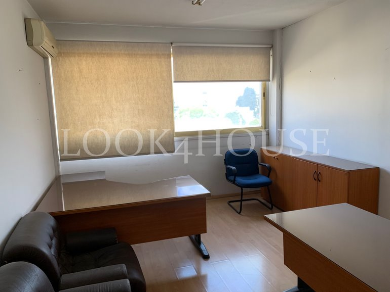 akropolis_offices_4492