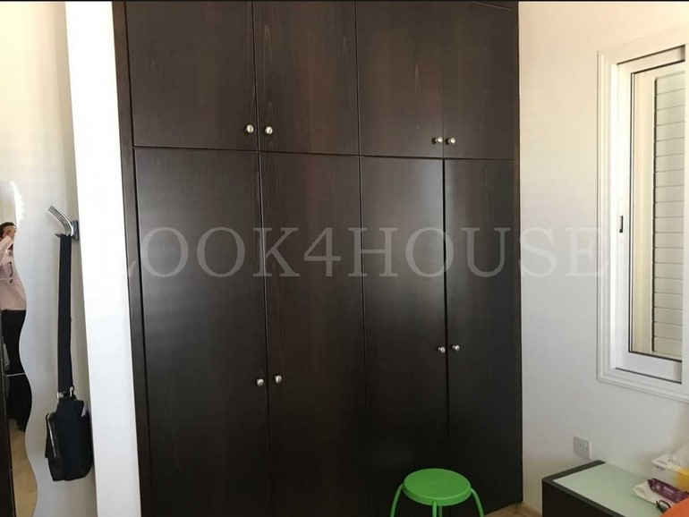 apartment_strovolos-2bed_4
