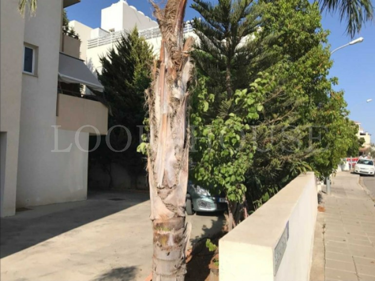 apartment_strovolos-2bed_7