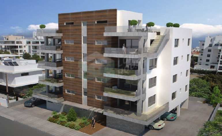 apartments_for_sale_in_larnaca