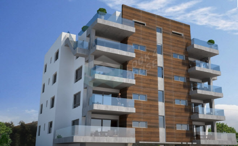 apartments_for_sale_in_larnaca_01