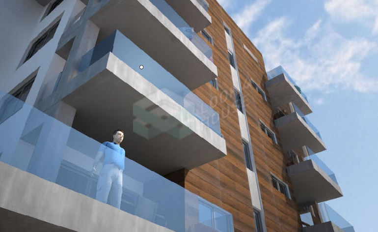 apartments_for_sale_in_larnaca_04