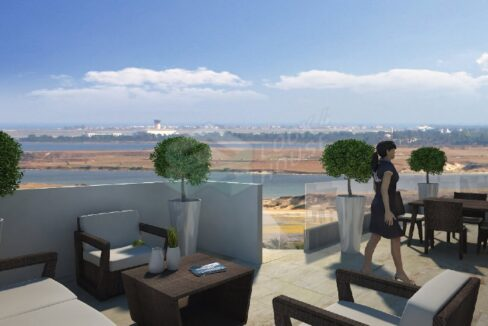 apartments_for_sale_in_larnaca_05