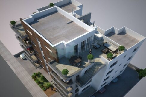 apartments_for_sale_in_larnaca_06