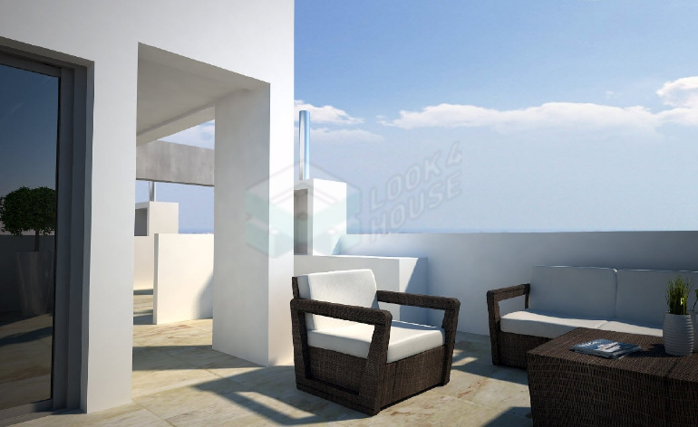 apartments_for_sale_in_larnaca_09