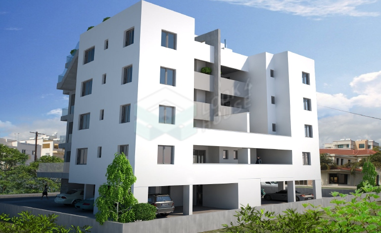 apartments_for_sale_in_larnaca_10