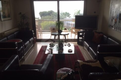 flat_for_sale_in_coral_beach