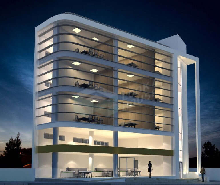 for_rent_offices-1