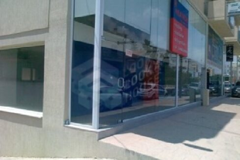 for_sale_Shop_in_Limassol