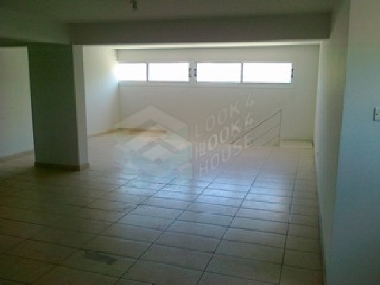for_sale_Shop_in_Limassol_