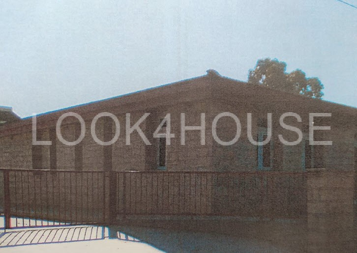 house-for-sale-42