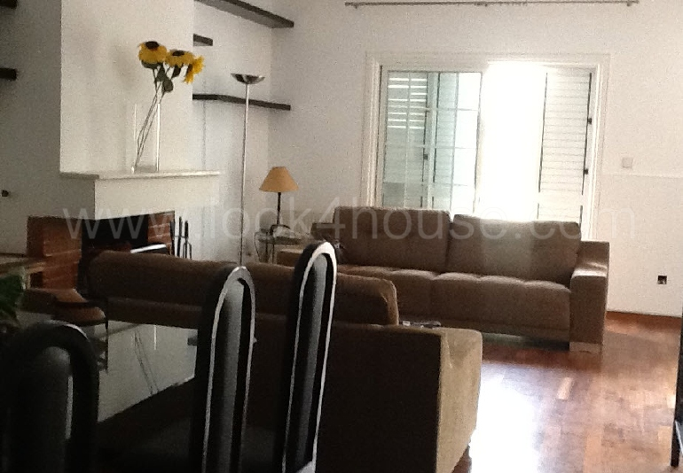 house_for_rent_in_engomi-1