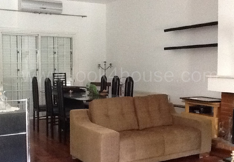 house_for_rent_in_engomi_
