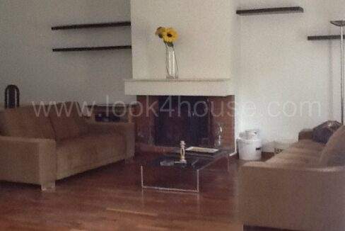 house_for_rent_in_engomi_2