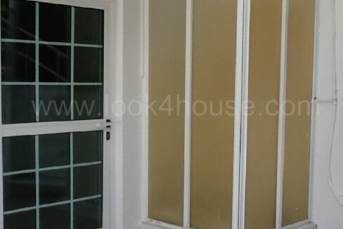 house_for_rent_in_engomi_20