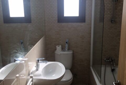 house_for_rent_in_moni_4
