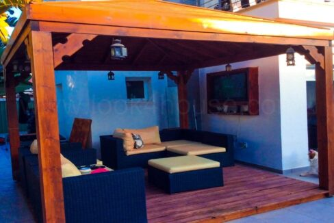 house_for_sale_in_protara_cyprus_57