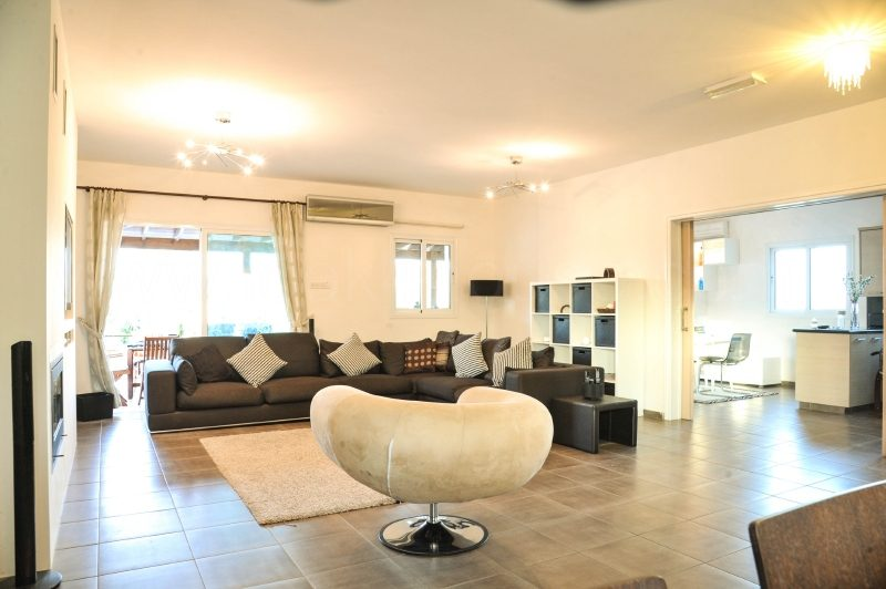 house_for_sale_in_protaras-1