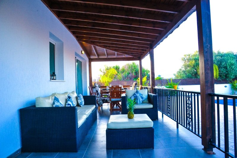 house_for_sale_in_protaras