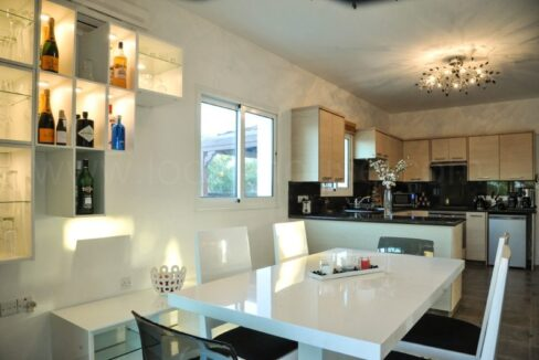 house_for_sale_in_protaras_