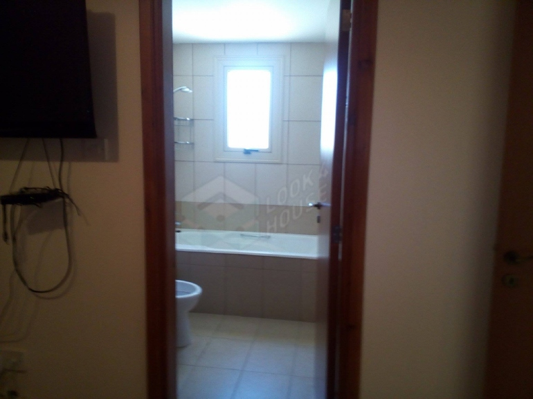 house_for_sale_in_protaras_02