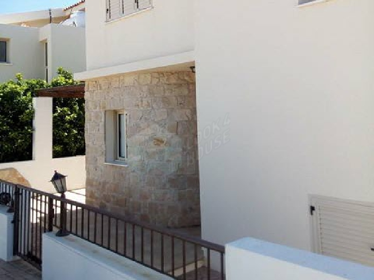 house_for_sale_in_protaras_04