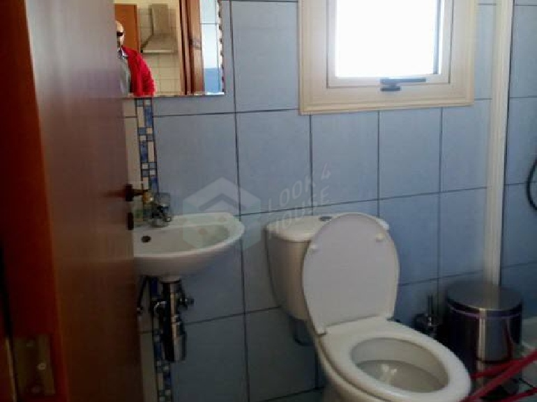 house_for_sale_in_protaras_050