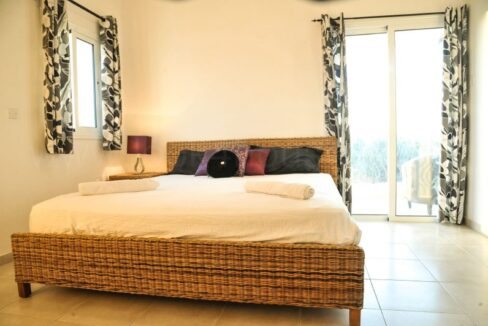 house_for_sale_in_protaras_4