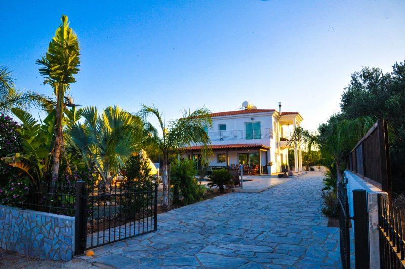 house_for_sale_in_protaras_famagusta_cyprus