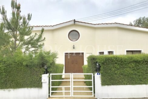 house_in_moni_for_rent_5