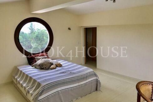 house_in_moni_for_rent_6