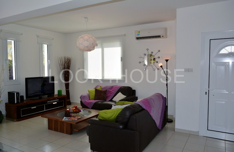 house_in_pernera_15