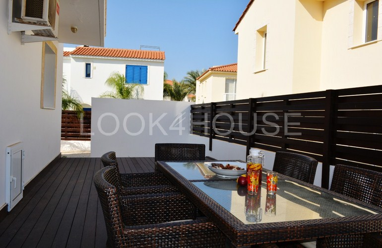 house_in_pernera_5