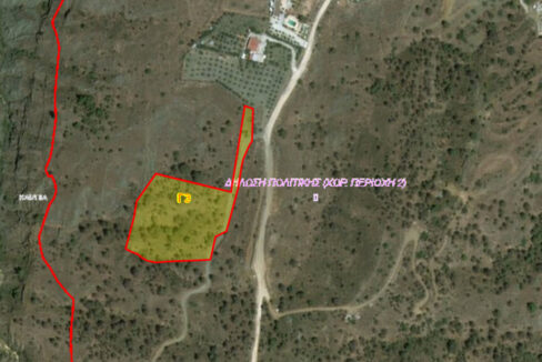 land_for_sale_in_kambia