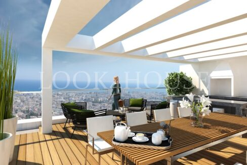 larnaca_new_apartments_for_sale