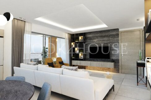 larnaca_new_apartments_for_sale_00