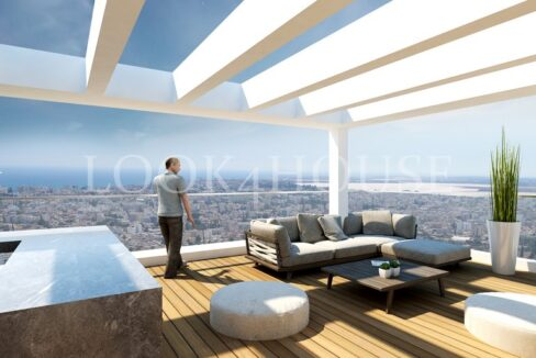 larnaca_new_apartments_for_sale_44
