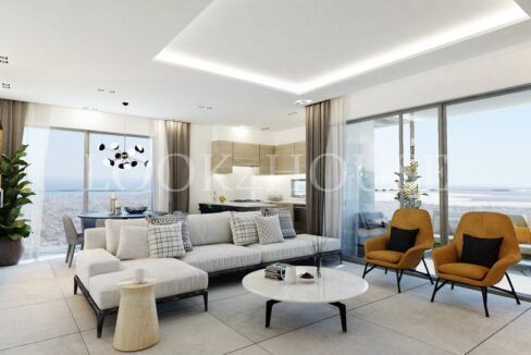 larnaca_new_apartments_for_sale_7
