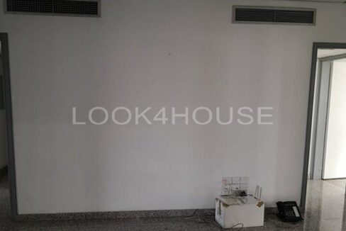 limassol_offices_0013