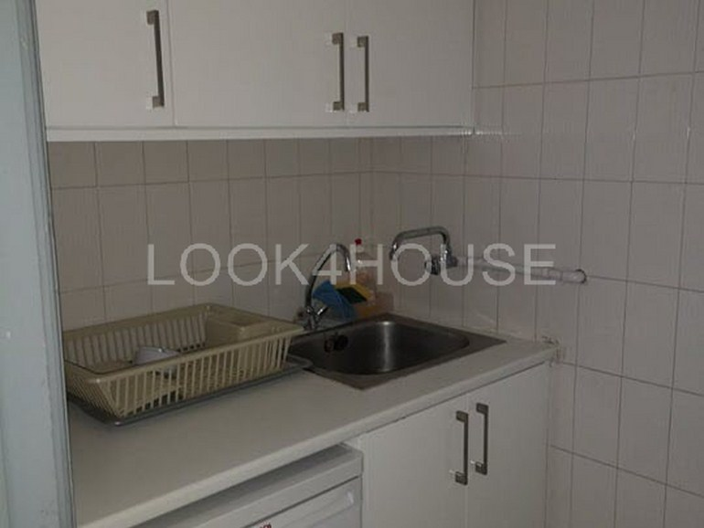limassol_offices_0014
