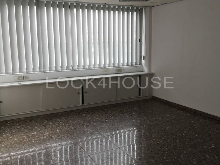 limassol_offices_0015