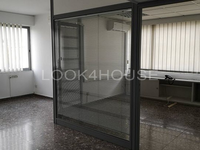 limassol_offices_0019