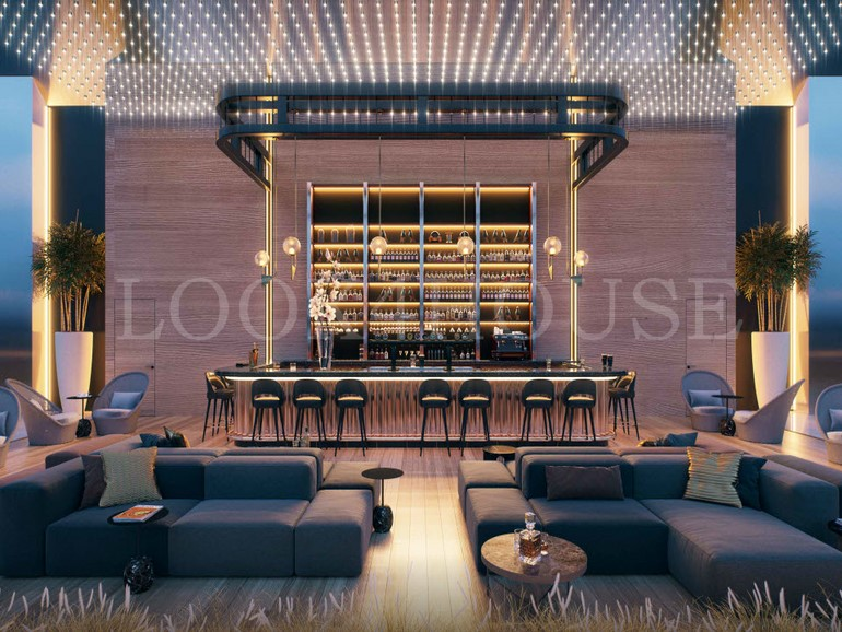 luxury-offices-strovolo