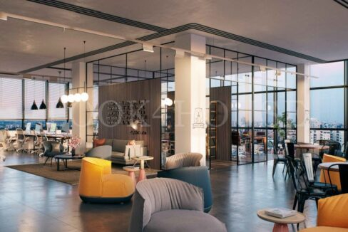luxury-offices-strovolos
