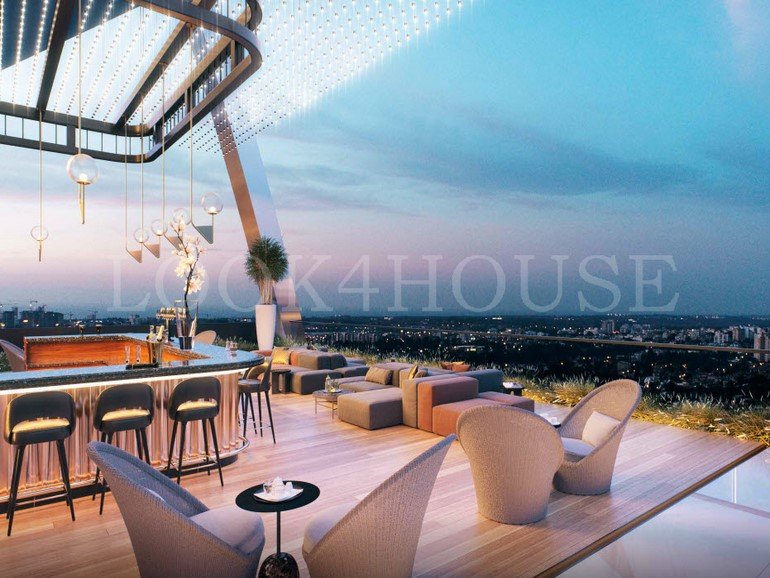 luxury-offices-strovolos1